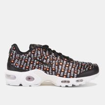 Nike Air Max Plus SE Shoe, 1212983
