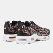 Nike Air Max Plus SE Shoe, 1212985