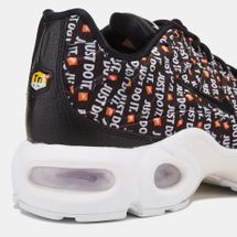 Nike Air Max Plus SE Shoe, 1212987