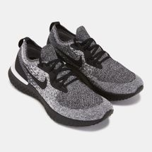 Nike Epic React Flyknit Shoe, 1208764