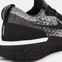 Nike Epic React Flyknit Shoe, 1208767