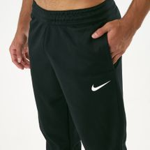 Nike Men's Spotlight Basketball Pants, 1545256