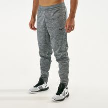 Nike Men's Spotlight Pants