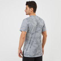 Nike Dri-FIT Elite Basketball T-Shirt, 1208541