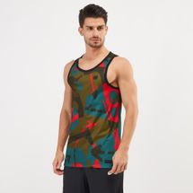 Nike Kevin Durant Hyperelite Basketball Tank Top