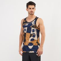 Nike KD Hyper Elite Basketball Tank Top