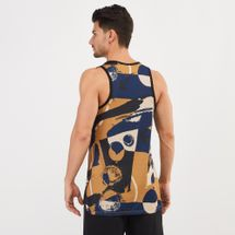 Nike KD Hyper Elite Basketball Tank Top, 1240080