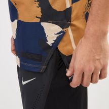 Nike KD Hyper Elite Basketball Tank Top, 1240082