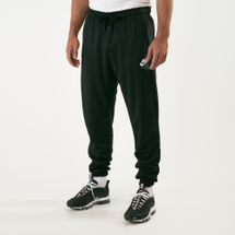 Nike Men's Air Sportswear Pants