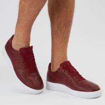 حذاء اير فورس 1 الترافورس من نايك