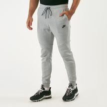 Nike Men's Sportswear Tech Fleece Jogger Pants