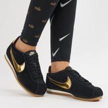 Nike Classic Cortez SE Shoe