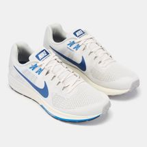 Nike Air Zoom Structure 21 Running Shoe, 1194711
