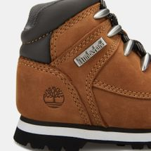 Timberland Kids' Euro Sprint Shoe (Older Kids), 1510376