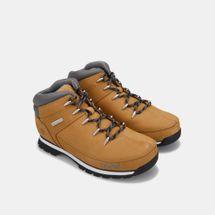 حذاء يورو سبرينت من تمبرلاند للاطفال الكبار, 1732547