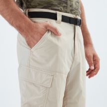 Columbia Battle Ridge™ II Shorts, 1237271