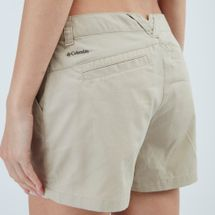 Columbia Kenzie Cove™ Bermuda Shorts, 1237279