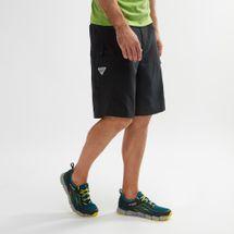 Columbia PFG Big Katuna II Shorts