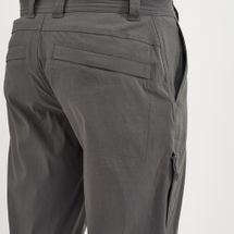 Columbia Royce Peak Pants, 1429833