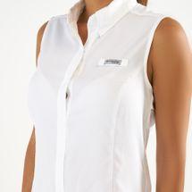 قميص دون الأكمام تاميامي من كولومبيا للنساء, 1570836