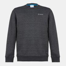 Columbia Great Hart™ Mountain Crew Sweatshirt, 885378