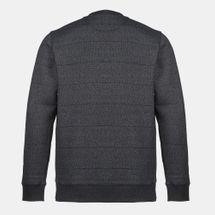 Columbia Great Hart™ Mountain Crew Sweatshirt, 885379