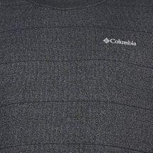 Columbia Great Hart™ Mountain Crew Sweatshirt, 885380