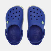 Crocs Kids' Crocband™ Clogs, 200985