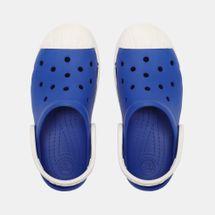 Crocs Kids' Bump It Clogs, 200931