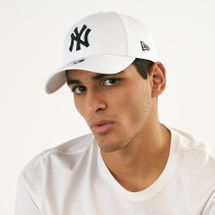 New Era MLB New York Yankees 9FORTY Cap, 1601405