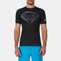 Under Armour Alter Ego Compression T-Shirt, 206092