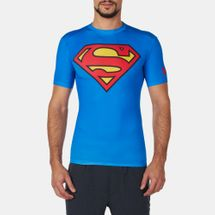 Under Armour Alter Ego Compression T-Shirt