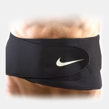 Nike Men's 2.0 Pro Combat Waist Wrap (Small)