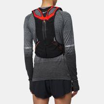 Nike Trail Kiger Vest, 878883
