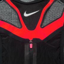 Nike Trail Kiger Vest, 878885