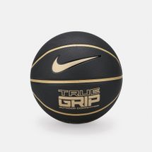 Nike True Grip Basketball (Size 7)