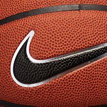 Nike Elite Competition 8P Basketball - Orange, 1224060