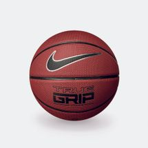 Nike True Grip OT Basketball