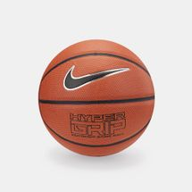 Nike Hyper Grip 4P Basketball