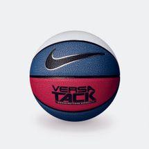 كرة السلة فيرسا تاك من نايك