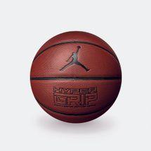 كرة السلة هايبر جرييب من جوردن