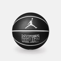 Jordan Hyper Grip Basketball