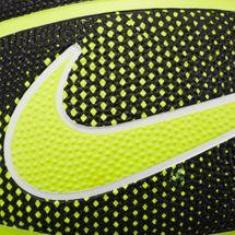 Nike Dominate 8P Basketball - Black, 1224057