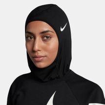 برو حجاب من نايك