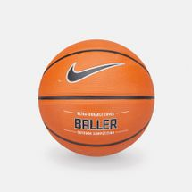 Nike Baller Outdoor Basketball (Size 7)