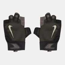 Nike Ultimate Fitness Gloves
