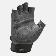 Nike Gym Ultimate Fitness Gloves (Extra Large)