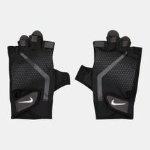 Nike Extreme Fitness Gloves - L