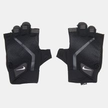 Nike Extreme Fitness Gloves - XL
