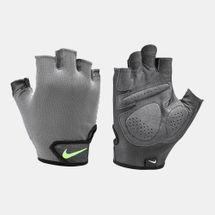 Nike Men's Essential Fitness Gym Gloves